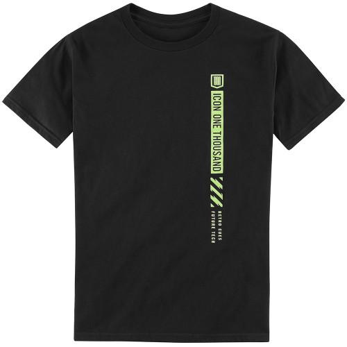 Icon 1000 Nightbreed T-Shirt