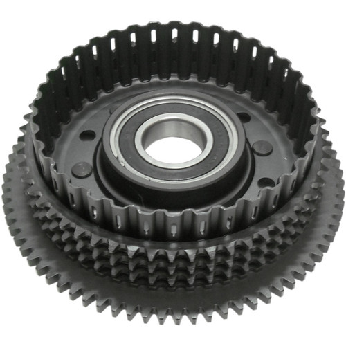 Drag Specialties Clutch Shell for 1991-2003 Harley Sportster - Repl. OEM #36790-91