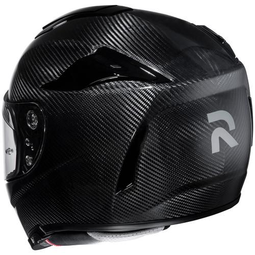 HJC RPHA 70 ST Carbon Helmet