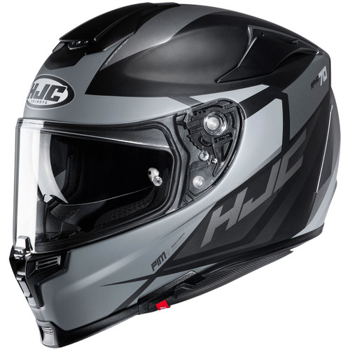 HJC RPHA 70 ST Helmet - Sampra MC-5SF