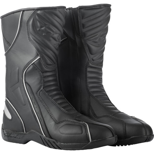 Fly Racing Milepost Boots