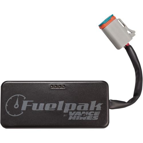 Vance & Hines Fuelpak FP3 J1850 for 2007-2013 Harley