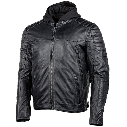 Cortech Marquee Leather Jacket