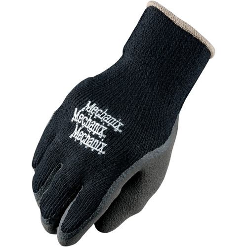 Mechanix Wear Thermal Dip Cold Weather Gloves