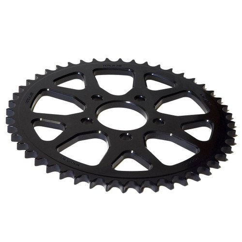 Kraus Marchesini Cut Sprocket for Harley*
