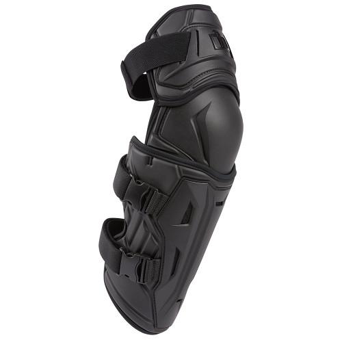 Icon Field Armor 3 Knee Armor