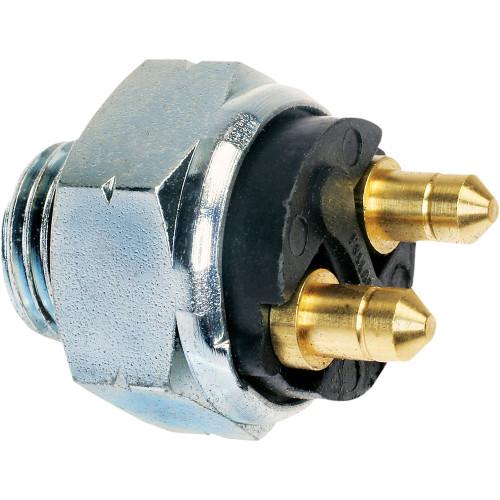 Standard Transmission Neutral Switch for Harley Models - Repl. OEM #33926-06B