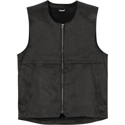 Icon Backlot Vest