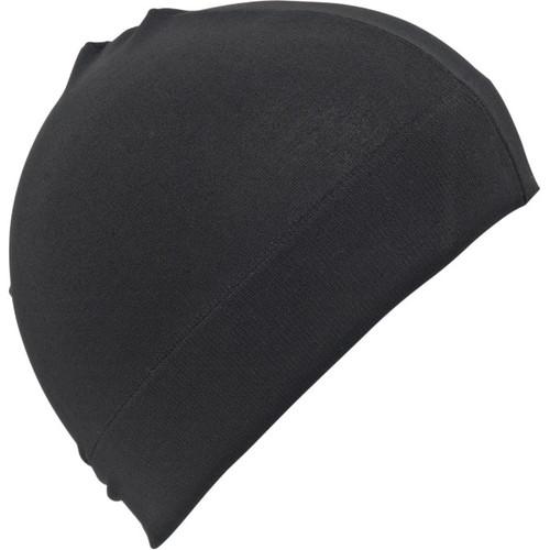 Zan Headgear Helmet Liner