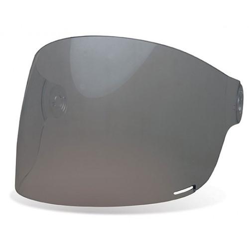 Bell Bullitt and Riot Flat Face Shield