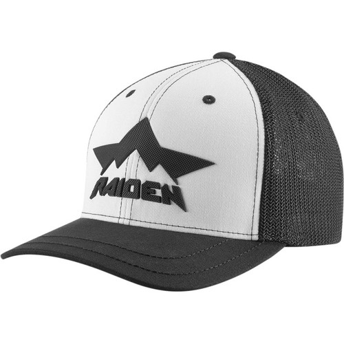 Icon DKR Hat