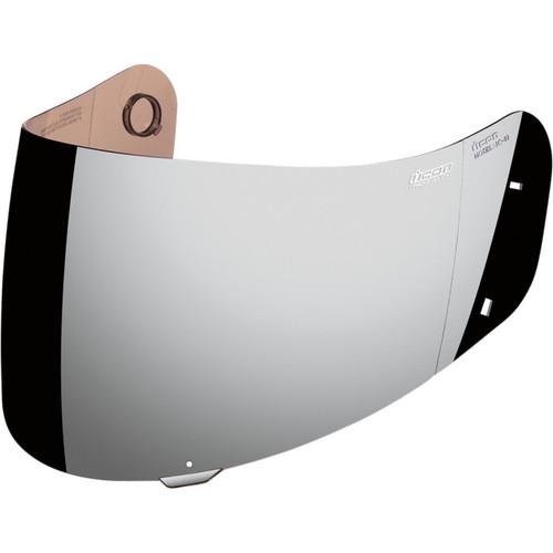 Icon ProShield RST Fog-Free Shield