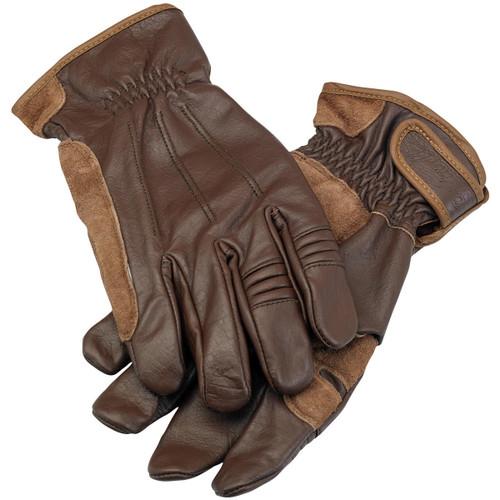 Biltwell Work Gloves