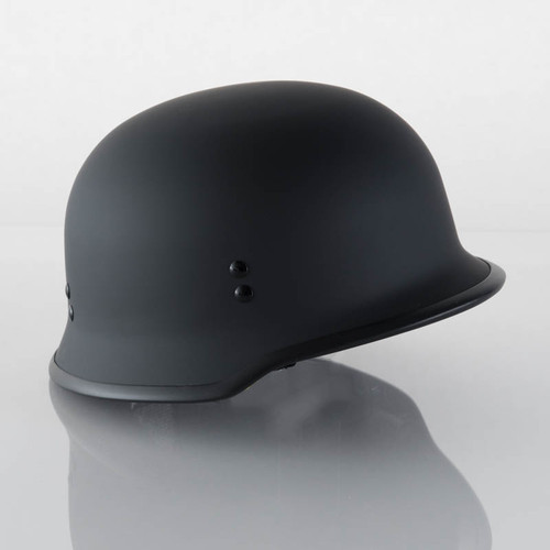 FLY Street Solid 9mm German Helmet