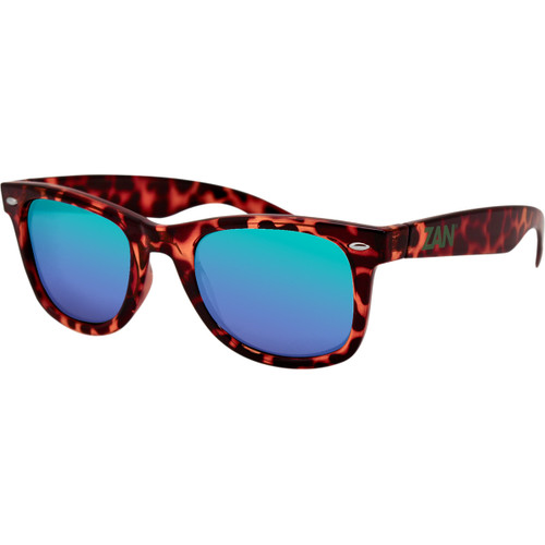 Zan Headgear Winna Sunglasses
