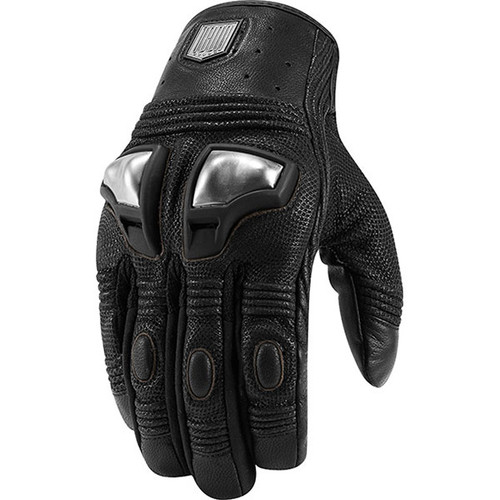 Icon 1000 Retrograde Gloves