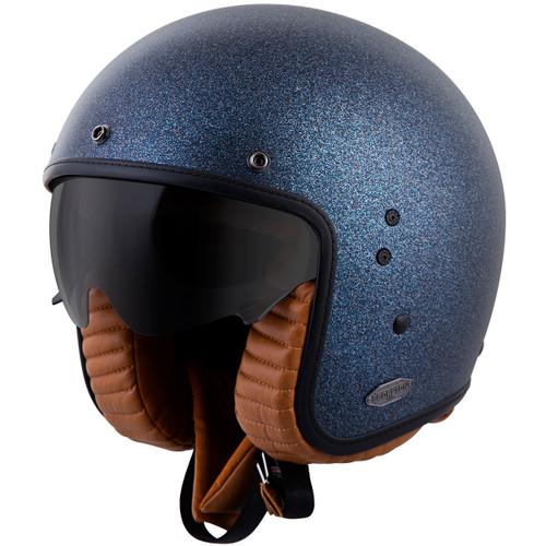 Scorpion Belfast Solids Helmet