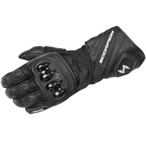 Scorpion Havoc Gloves
