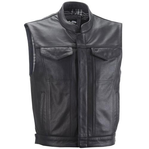Highway 21 Magnum Vest