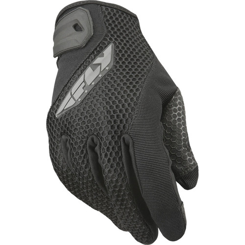 FLY Street CoolPro II Gloves