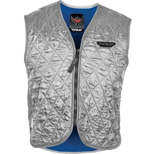 FLY Street Cooling Vest