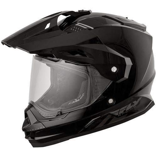 FLY Street Trekker Helmet
