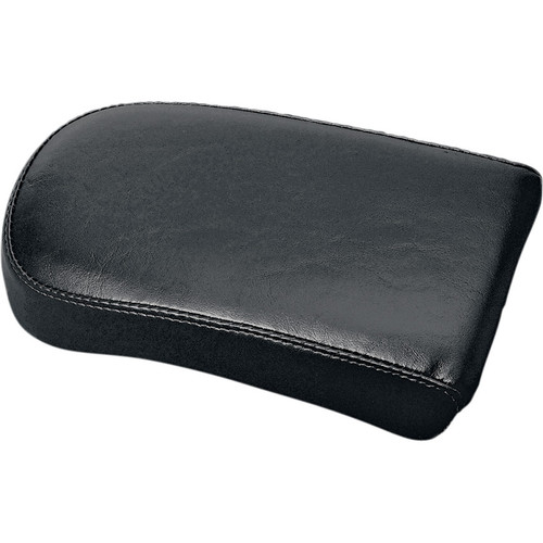 Le Pera Pillion Pad for Harley FXR