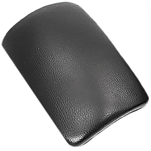 West-Eagle Ultra Flat Pillion Seat Pad