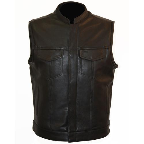 First Mfg. Sharp Shooter Vest