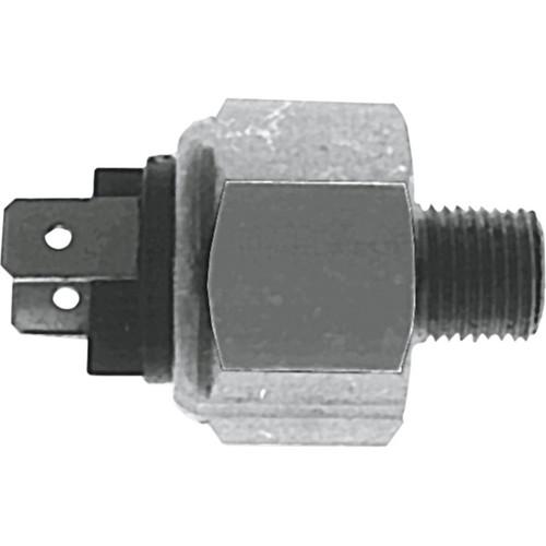 Standard Hydraulic Stoplight Switch for Harley - Repl. OEM #72023-51C