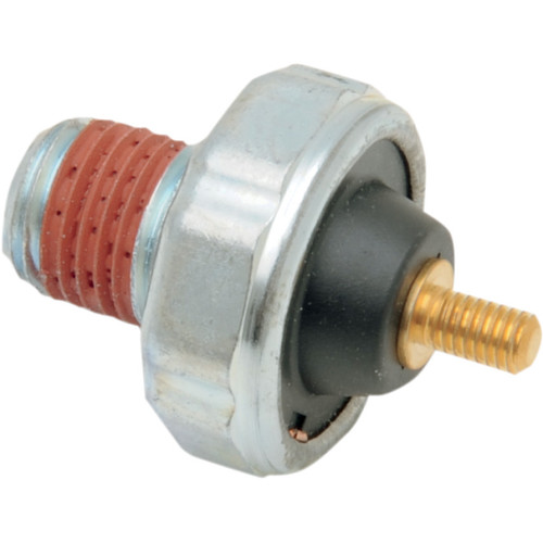 Drag Specialties Oil Pressure Switch for Harley - Repl. OEM #26561-99