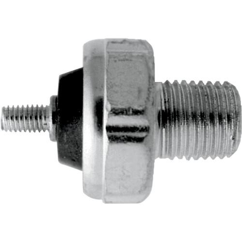 Standard Oil Pressure Switch for Harley - Repl. OEM #26561-99