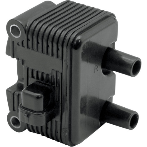 S&S 0.5 Ohm High-Output Single-Fire Ignition Coil