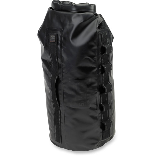 Biltwell EXFIL-115 Bag - Black