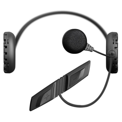 Sena 3S Wired Microphone Kit
