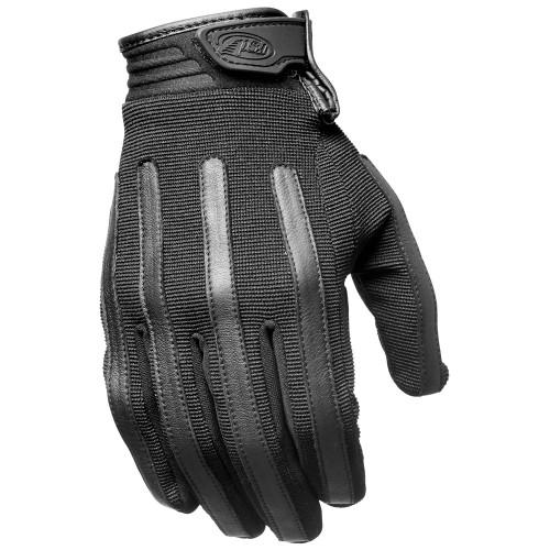 Roland Sands Strand Gloves - Black