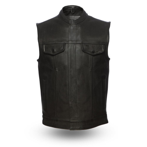 First Mfg. HotShot Vest
