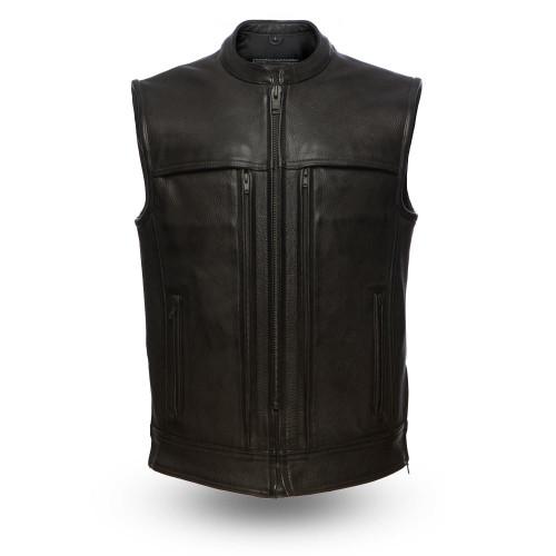 First Mfg. Rampage Vest