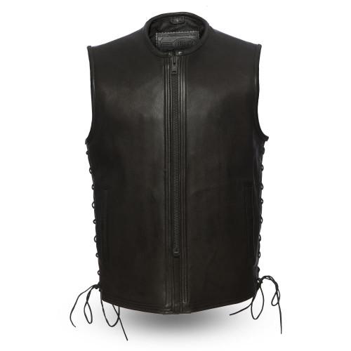 First Mfg. Venom Vest