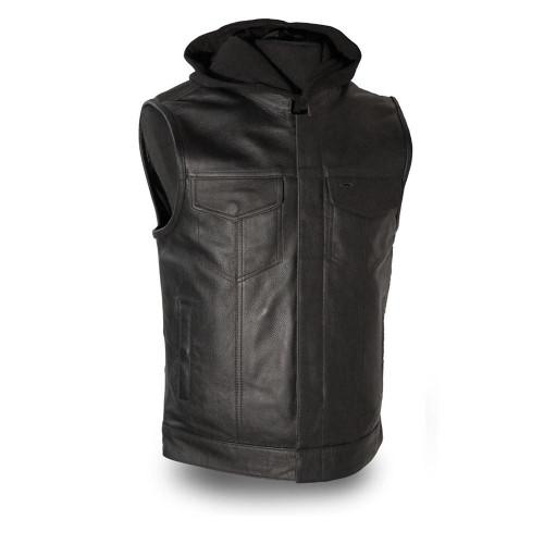First Mfg. Assassin Vest