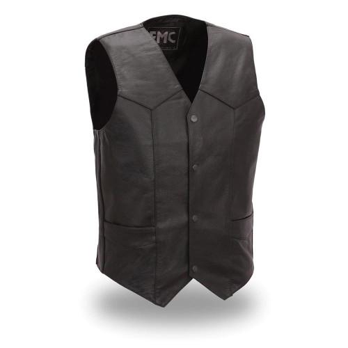 First Mfg. Top Shot Vest