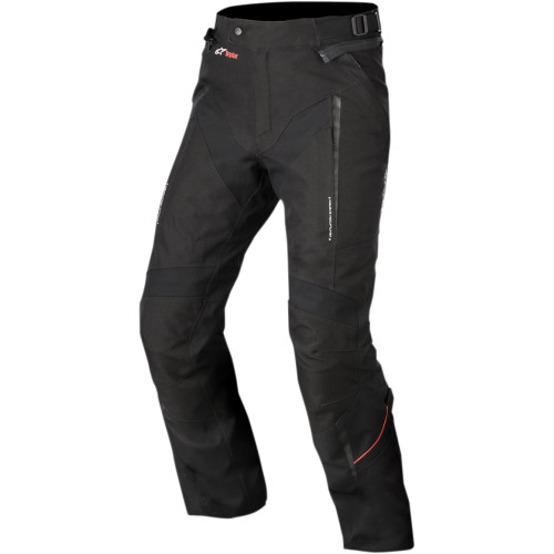 Alpinestars Yokohama Drystar Pants - Black