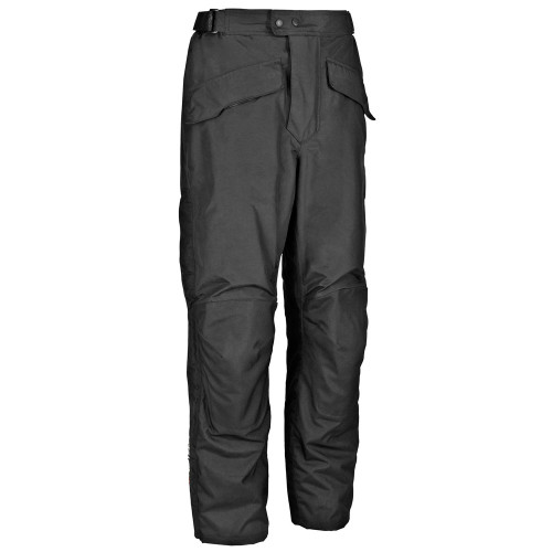 FirstGear HT Overpant Shell Pants