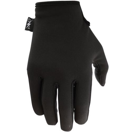 Thrashin Supply Stealth Gloves - Cold Weather