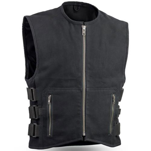 First Mfg. Knox Vest