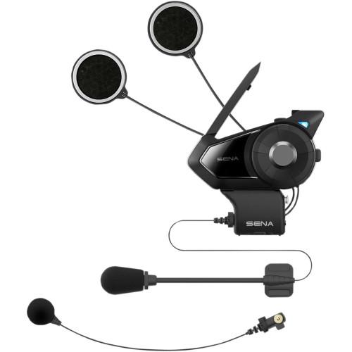 Sena 30K Mesh Bluetooth Communication System - Dual Pack