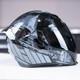 Icon Airflite Helmet - STIM Black