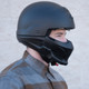 Scorpion Covert Convertible Helmet