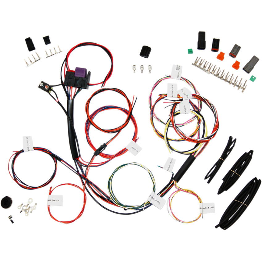 Job Description Of Wiring Harness | Wiring Diagram on vehicle trailer wiring, vehicle specific speakers, vehicle specific seat covers, vehicle wiring hardness, vehicle specific wiring harnes jvc kw-r500,