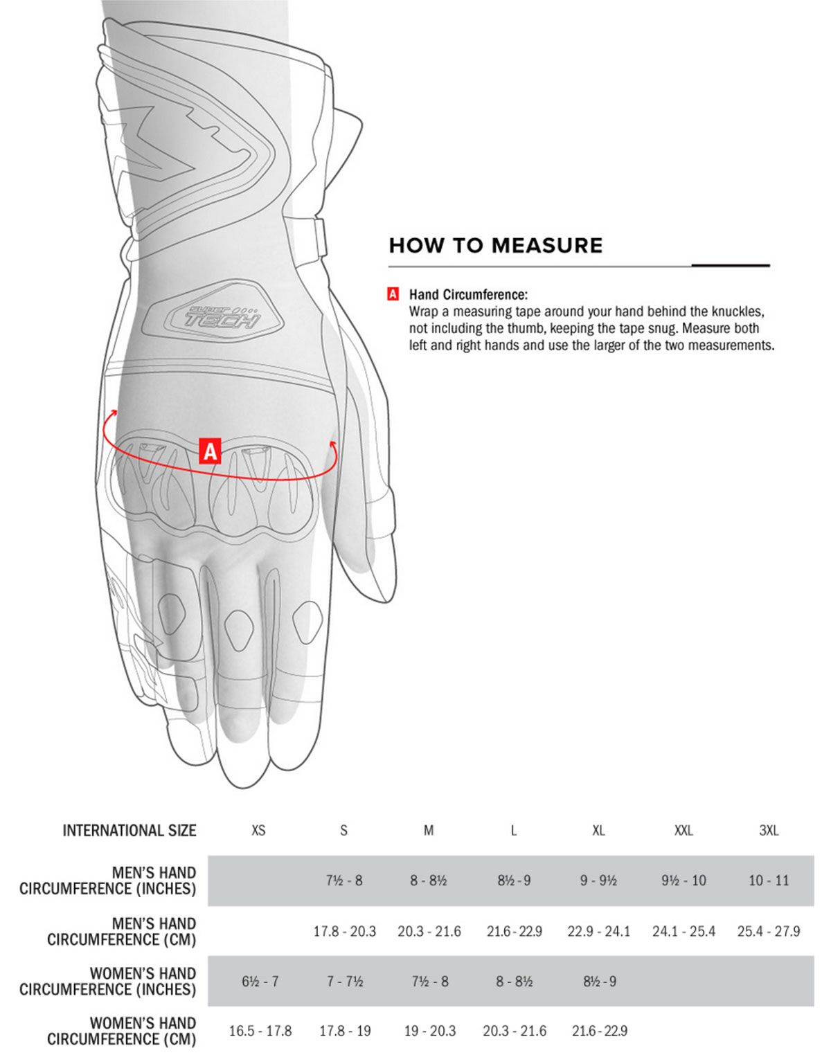 alpinestars-gloves-size-chart-measure.jpg